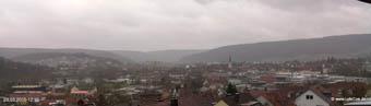 lohr-webcam-29-03-2015-12:10