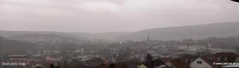 lohr-webcam-29-03-2015-13:00