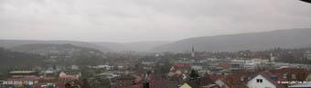 lohr-webcam-29-03-2015-13:30