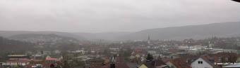 lohr-webcam-29-03-2015-13:40