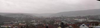 lohr-webcam-29-03-2015-14:00