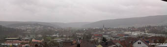 lohr-webcam-29-03-2015-14:20