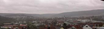 lohr-webcam-29-03-2015-14:50