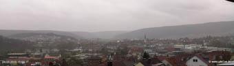 lohr-webcam-29-03-2015-15:00