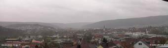 lohr-webcam-29-03-2015-15:10