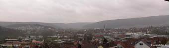 lohr-webcam-29-03-2015-15:20