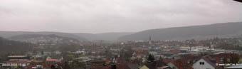 lohr-webcam-29-03-2015-15:40