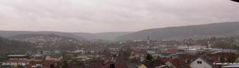 lohr-webcam-29-03-2015-15:50
