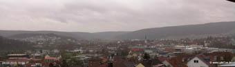 lohr-webcam-29-03-2015-16:00