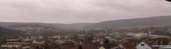 lohr-webcam-29-03-2015-16:10