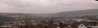 lohr-webcam-29-03-2015-16:20