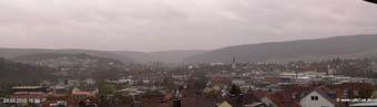 lohr-webcam-29-03-2015-16:30