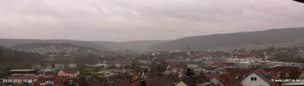 lohr-webcam-29-03-2015-16:40