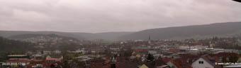 lohr-webcam-29-03-2015-17:00