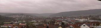 lohr-webcam-29-03-2015-17:20