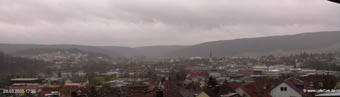lohr-webcam-29-03-2015-17:30