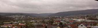 lohr-webcam-29-03-2015-17:40