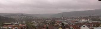 lohr-webcam-29-03-2015-17:50