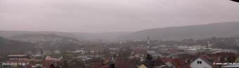 lohr-webcam-29-03-2015-18:10
