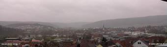 lohr-webcam-29-03-2015-18:30