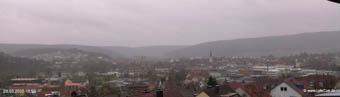 lohr-webcam-29-03-2015-18:50