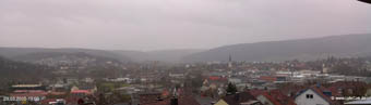 lohr-webcam-29-03-2015-19:00