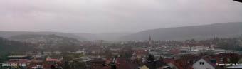 lohr-webcam-29-03-2015-19:20