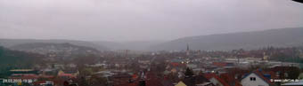 lohr-webcam-29-03-2015-19:30