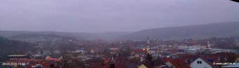 lohr-webcam-29-03-2015-19:40