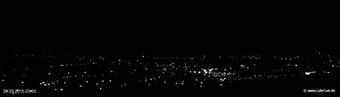 lohr-webcam-29-03-2015-23:50