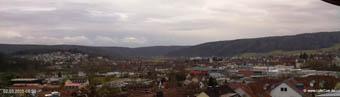 lohr-webcam-02-03-2015-08:30
