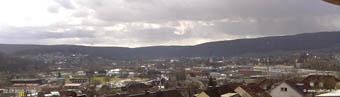 lohr-webcam-02-03-2015-11:30