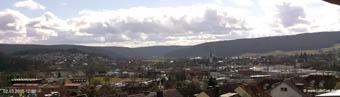 lohr-webcam-02-03-2015-12:30