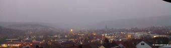 lohr-webcam-02-03-2015-18:00
