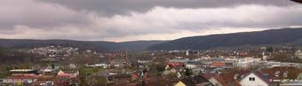 lohr-webcam-30-03-2015-07:50