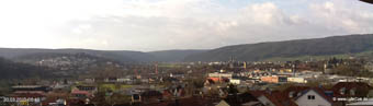 lohr-webcam-30-03-2015-08:40