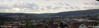 lohr-webcam-30-03-2015-09:00