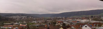 lohr-webcam-30-03-2015-09:40