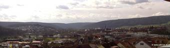 lohr-webcam-30-03-2015-11:00