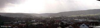 lohr-webcam-30-03-2015-12:00