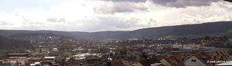 lohr-webcam-30-03-2015-12:20