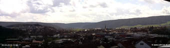 lohr-webcam-30-03-2015-12:30