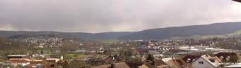 lohr-webcam-30-03-2015-15:20