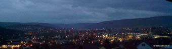 lohr-webcam-31-03-2015-06:50