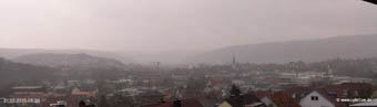 lohr-webcam-31-03-2015-08:20