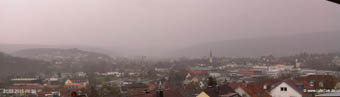lohr-webcam-31-03-2015-08:30
