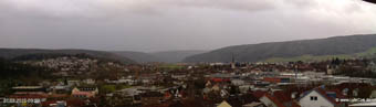 lohr-webcam-31-03-2015-09:20