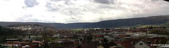lohr-webcam-31-03-2015-10:30