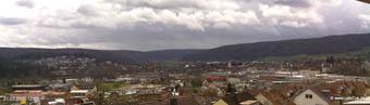lohr-webcam-31-03-2015-12:20