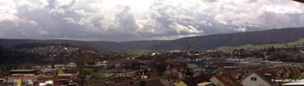 lohr-webcam-31-03-2015-12:30